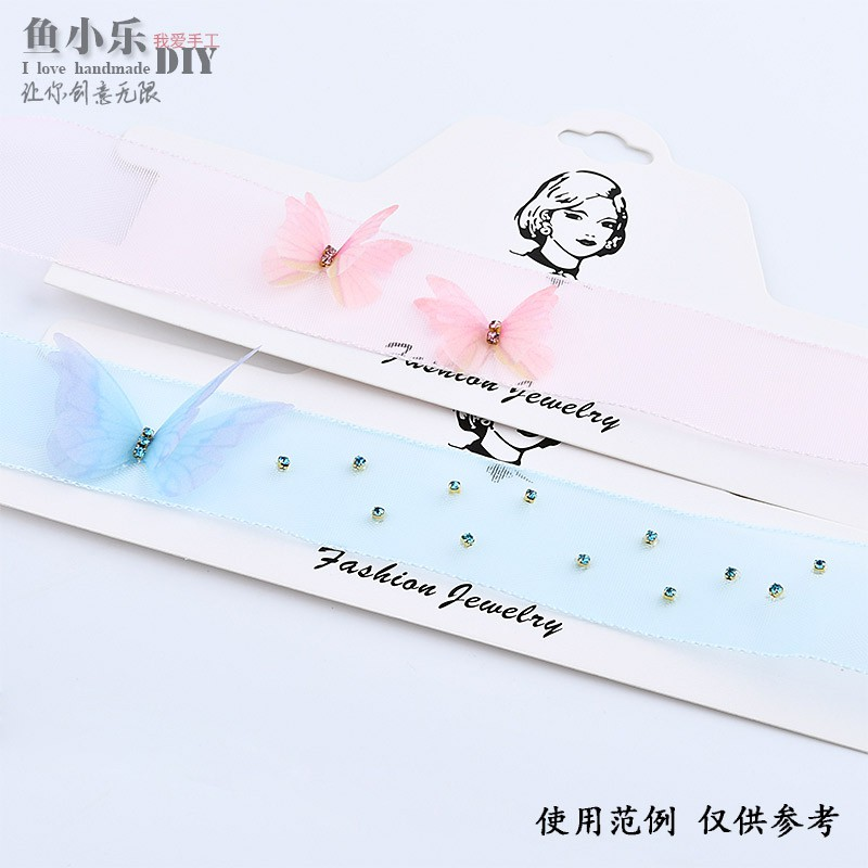 Flower Hair Clips For Girls Bohemian Style Women Girls  Hairpins Accessories TPD