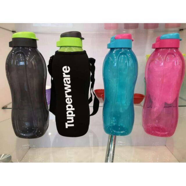 Tupperware Eco Bottle  1.5L