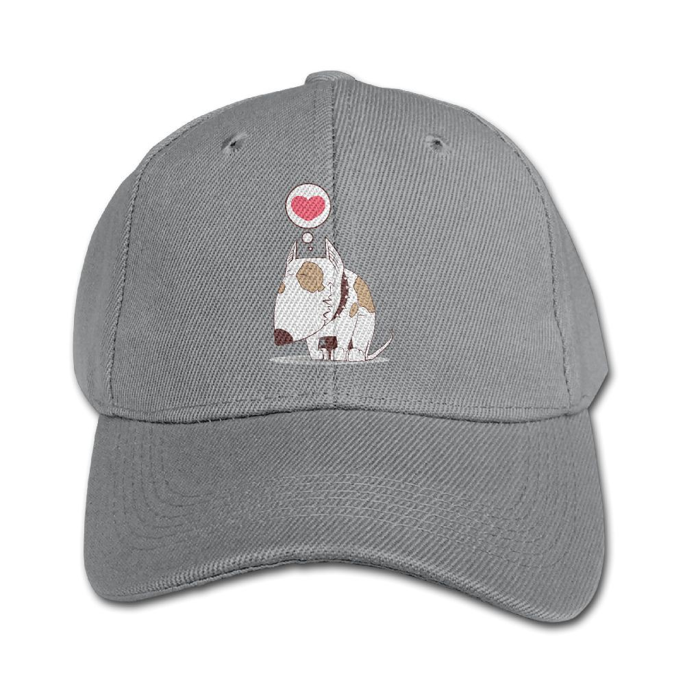 272aab27b3d66 Explore dog cap Product Offers and Prices