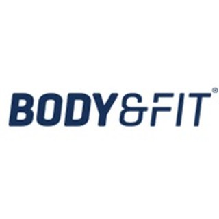 Body&Fit RM10 OFF