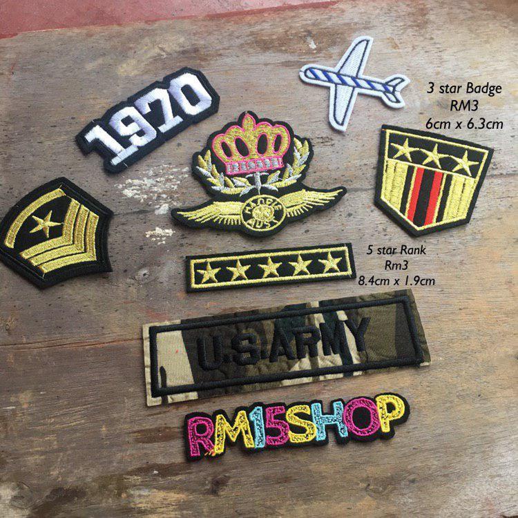 Broken Bones Club Patch Badge Iron Or Sew On 9cm