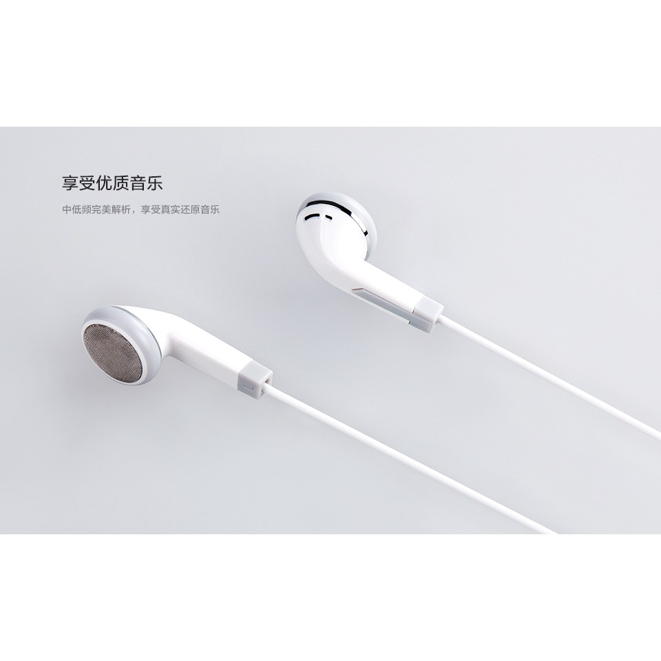 Oppo Handfree & Earphone Model 2