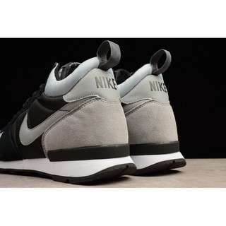 the latest new arrivals special section NIKE INTERNATIONAL MID 682844 Men's Women Sport Fashion Running Shoes