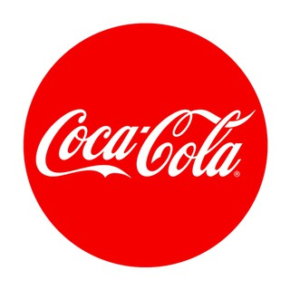 Coca-Cola 10% OFF