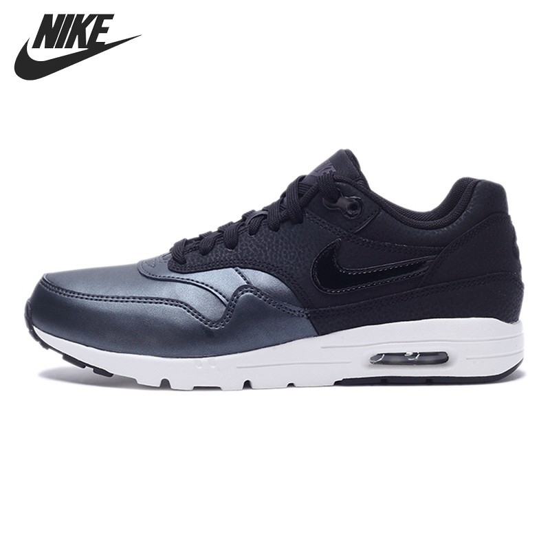 presenting outlet boutique new lower prices Original New Arrival NIKE WMNS AIR MAX 1 ULTRA SE Women's