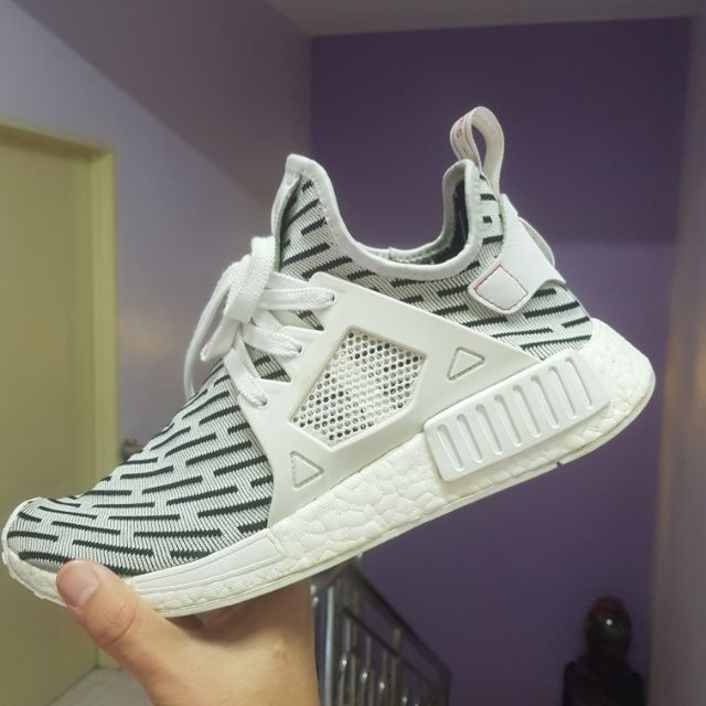acd6adb93d9d8 ProductImage. ProductImage. NMD XR1 PK