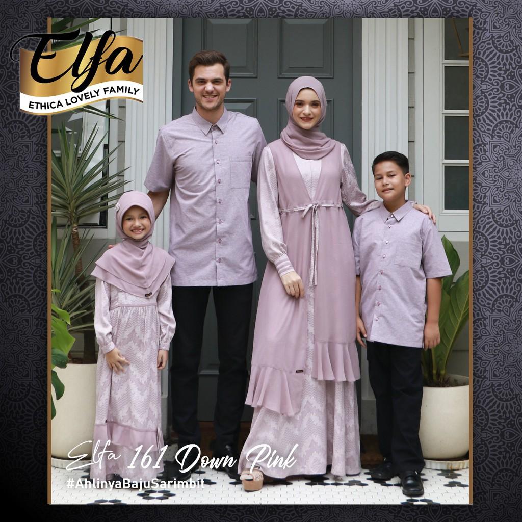 Sarimbit Ethica Elfa 161 Down Pink Kahfi 135 Kagumi 174 Kahfi Kids 103 Kagumi Kids 67 Shopee Malaysia