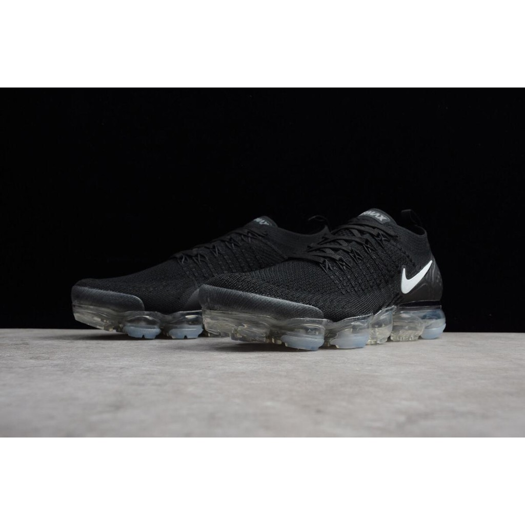 huge discount 70aba 51dab Nike Air Vapormax Flyknit Men Shoes