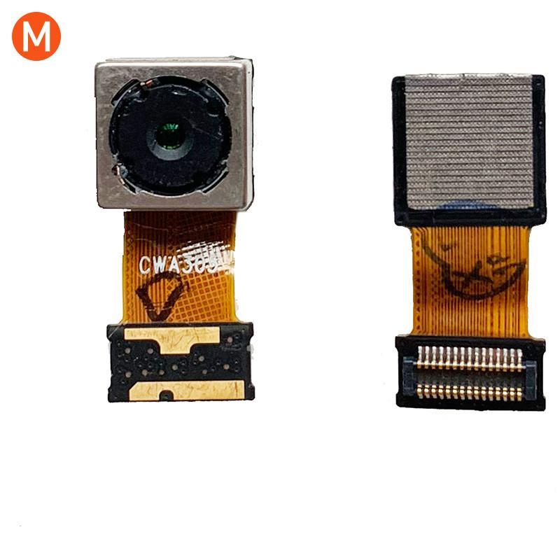 LG X Power K220 K220DSF K220DS K220F Rear Back Camera Flex