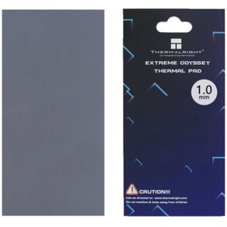 Thermalright ODYSSEY Thermal Pad thickness 1mm for CPU GPU