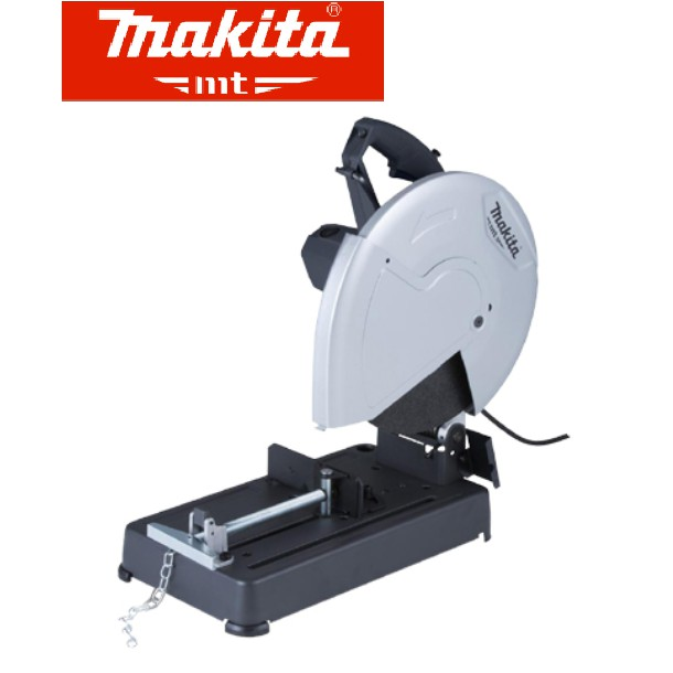 Thakita M 2401 G Portable Chop-Saw.