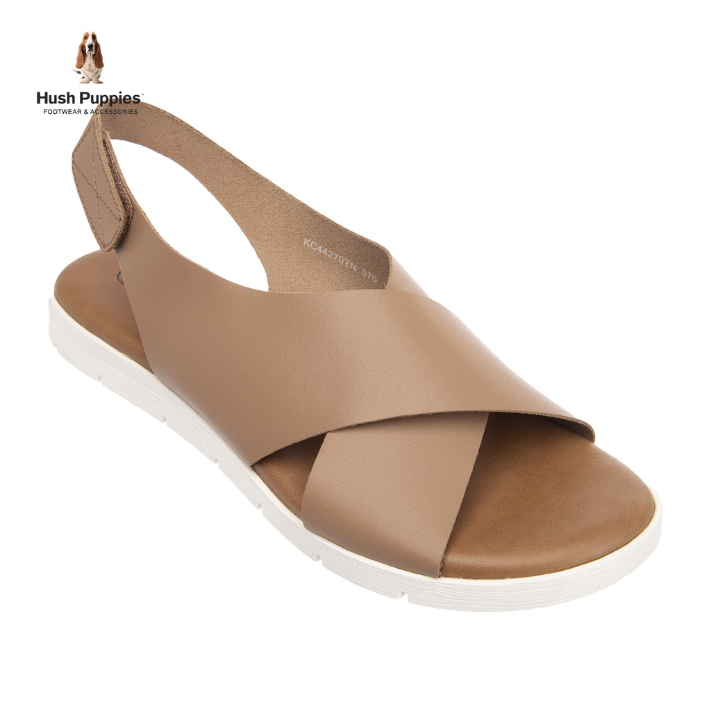 By Eriel Puppies Soft Hush Style Sandal yvIgYb76fm
