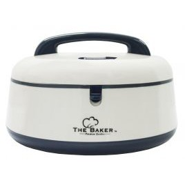 THE BAKER THERMO POT 3.5L