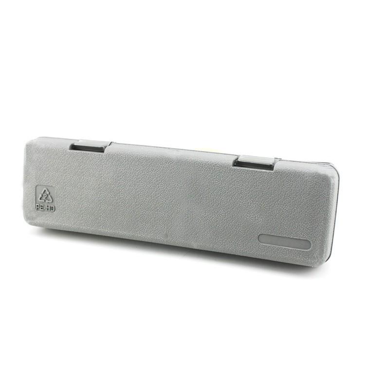 "10pcs 1/2"" L Type Spanner Box Socket Set Box Set Spanner Wrench Tools Set"