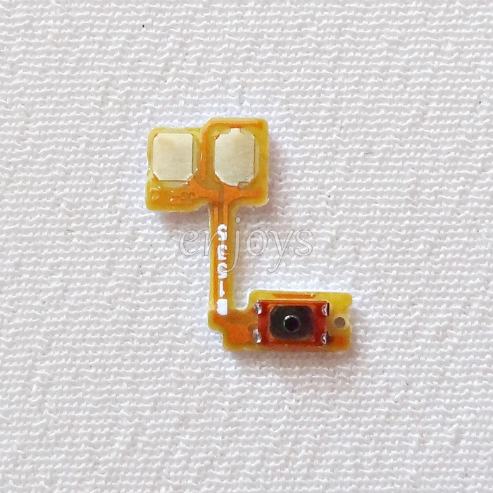NEW On /Off Power Button Switch Flex Ribbon for Oppo Neo 7 / A33