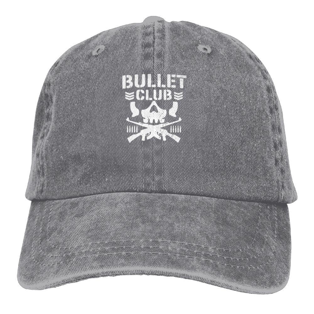6abdb20789a BULLET FOR MY VALENTINE Rock music baseball caps trucker cap couple sun hat