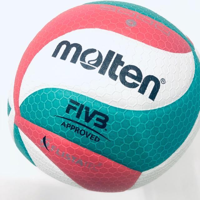 !! SALE ORIGINAL MOLTEN VOLLEYBALL !!