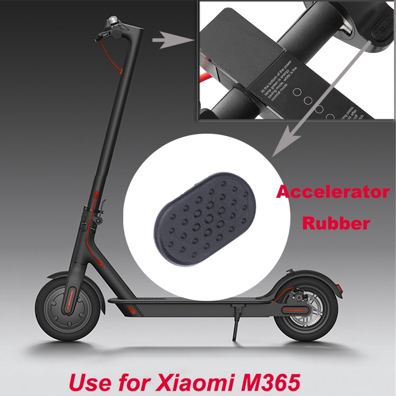 Lock Kick Scooter Latch Front Fit for Xiaomi MIJIA M365