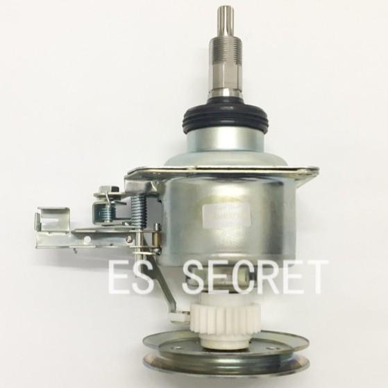 Sharp ESS65/70/712 Washing Machine Mechanism Single Gear .
