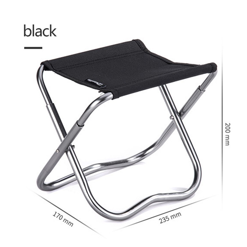 Sensational Horse Bar Leisure Small Board Stool Sketch Folding Chair Fishing Stool Inzonedesignstudio Interior Chair Design Inzonedesignstudiocom