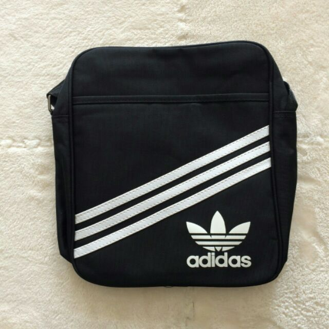 Explore Bags   Wallets Sling Bags Product Offers and Prices  48549feb46894