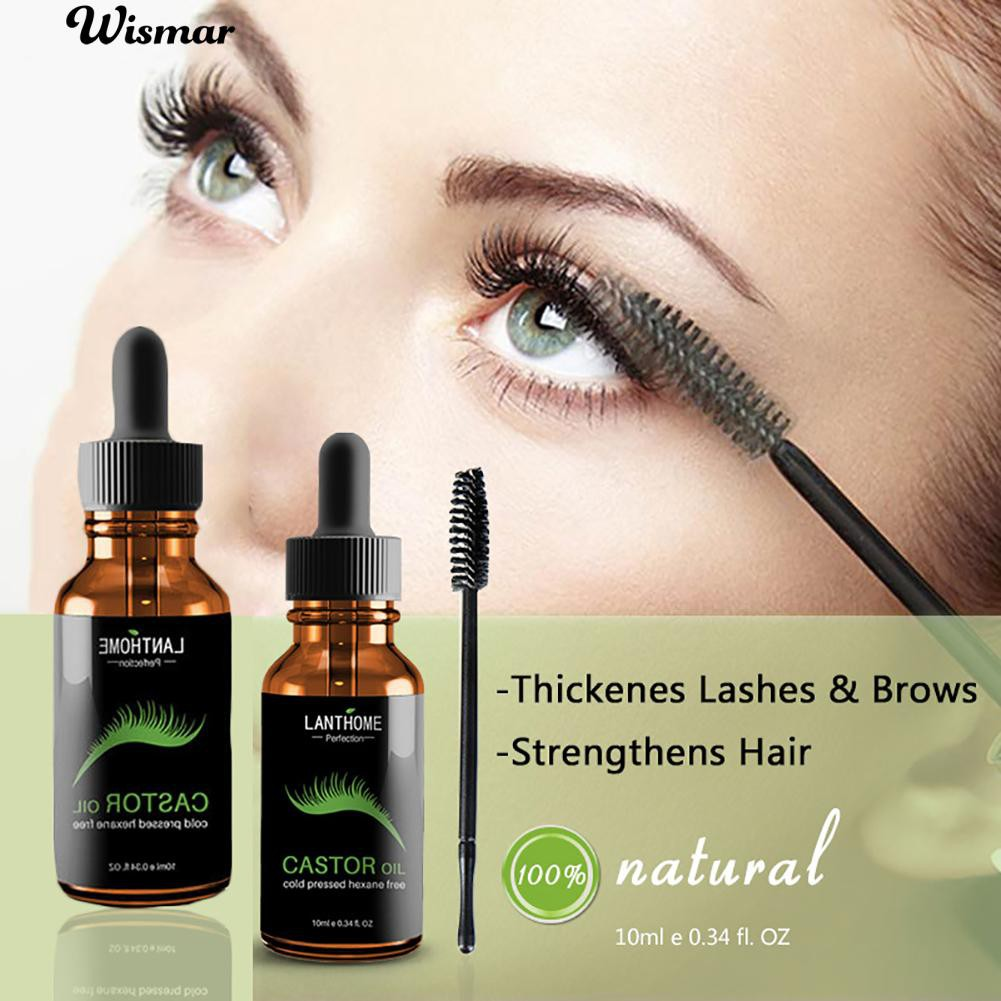 Eyebrow Growth Serum Shopee Malaysia