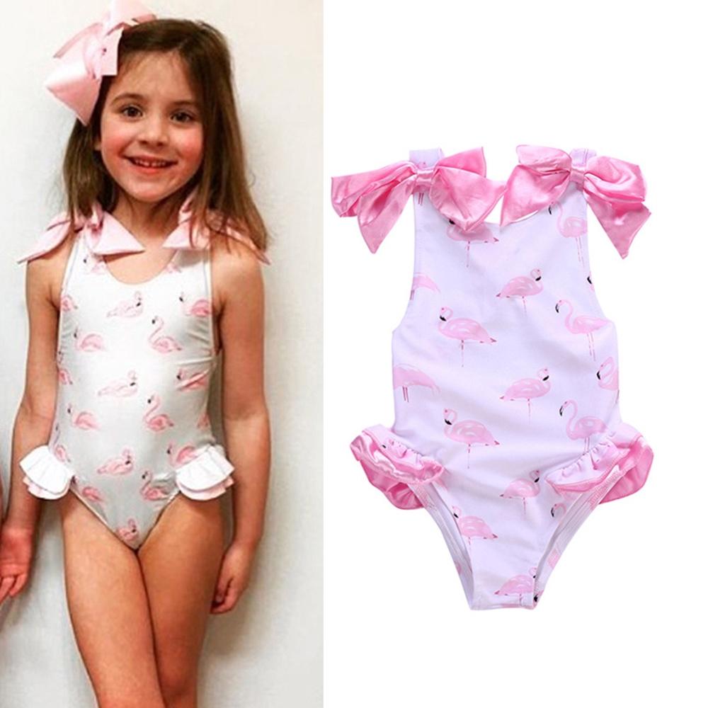 c5c99f328ff1c Kids Girls Bikini Moana Hawaiian Swimwear Summer Cosplay Costume Bathing  Set | Shopee Malaysia