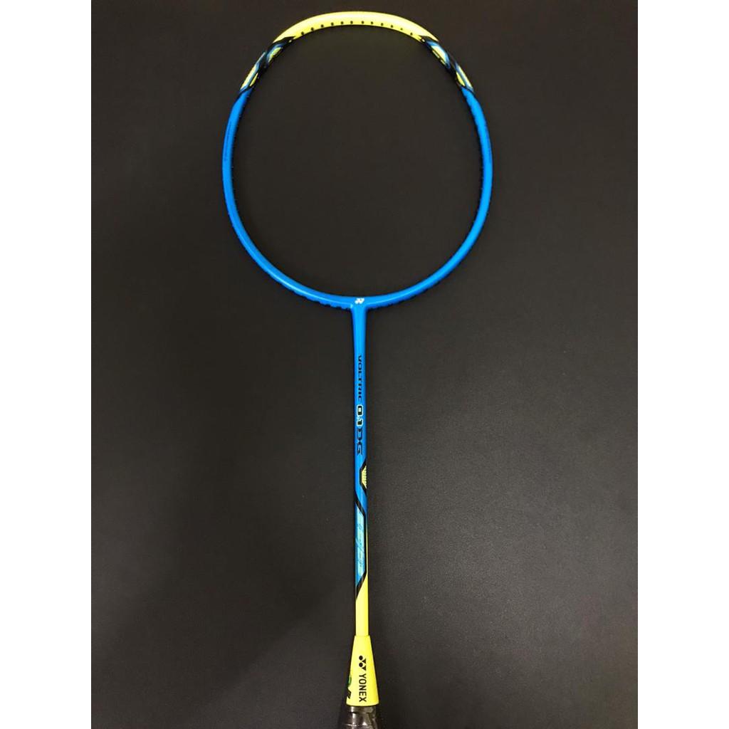 Yonex Voltric 0.1 DG Badminton Racket ~100% Original~