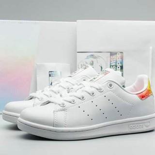2018 skor nyanser av billigt pris tilata myöhemmin Julkaisupäivä: nelly adidas shoes ...