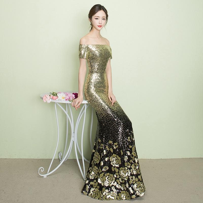 776326936c2ea women sexy deep v-neck spaghetti straps long dress