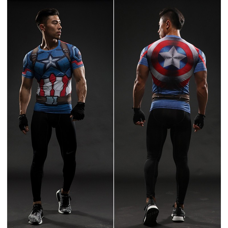 1e2321a2d49 superhero shirt - Online Shopping Sales and Promotions - Men s Clothing Nov  2018