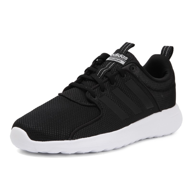 Malesia Mens shoes adidas neo label lite racer mens