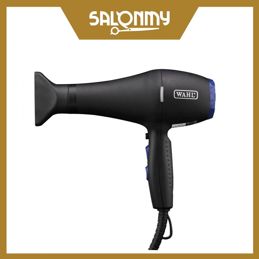 Wahl Hair Dryer 2200W