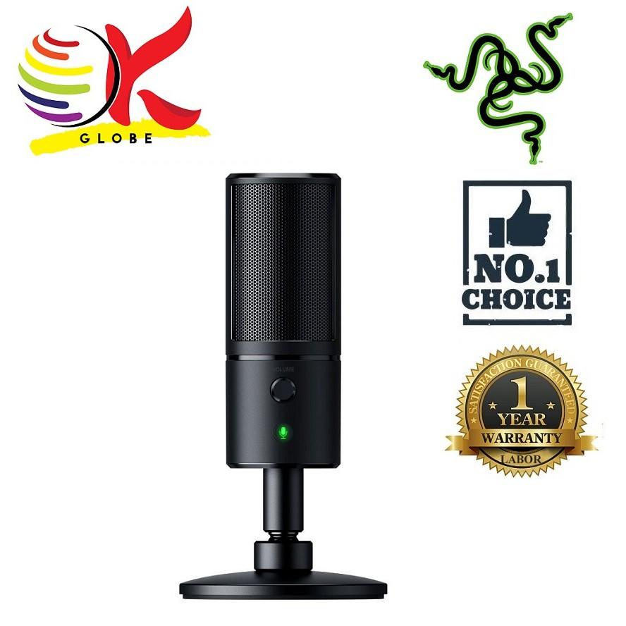 Razer Tartarus Chroma Gaming Keypad Shopee Malaysia Anansi Mmo Keyboard Rz03 00550100 R3m1