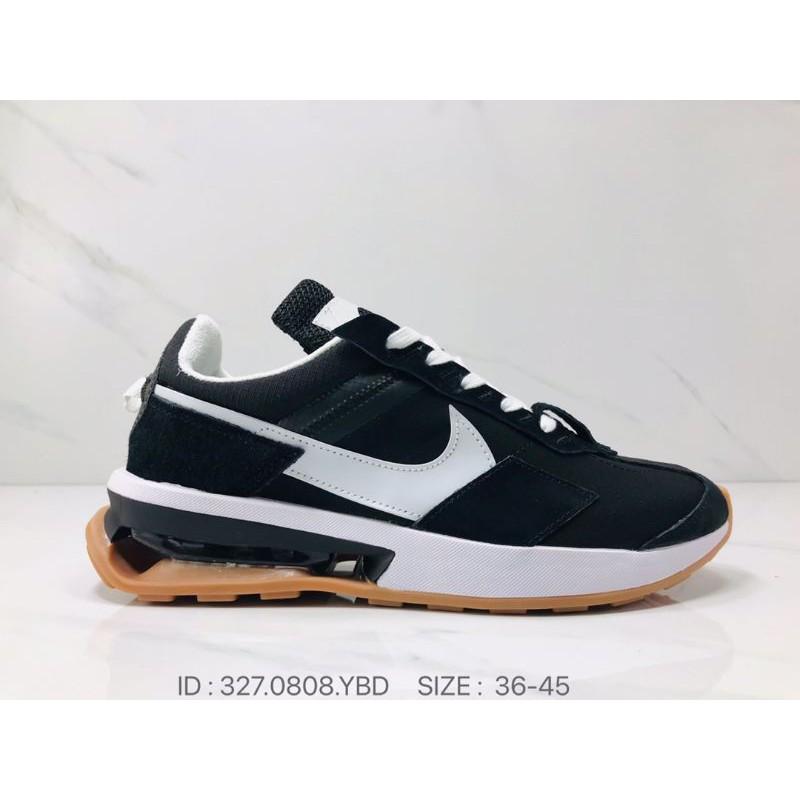 Nike Air Max 270 Shoes Running (Black) Premium - 36-45 EURO
