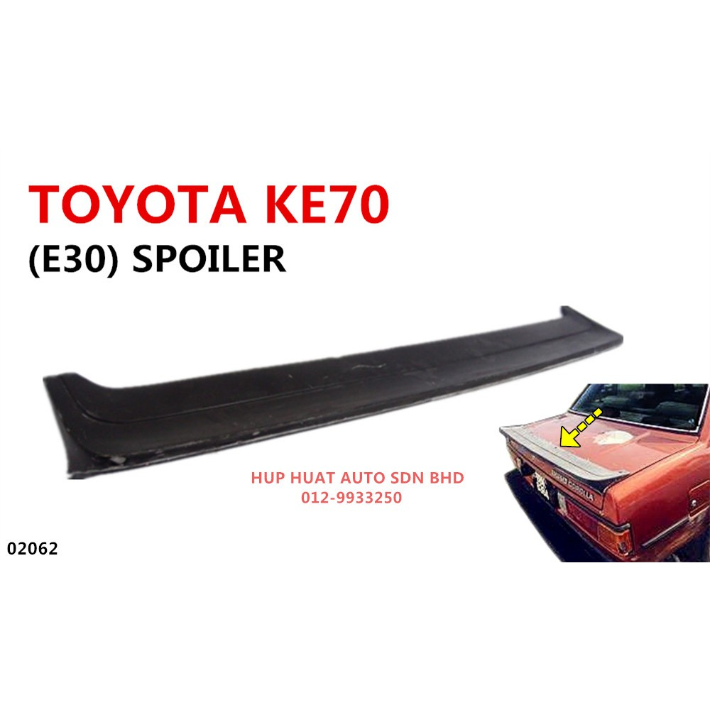 Toyota Ke70 Km36 5k 4k Carburetor Shopee Malaysia Alternator Wiring Diagram