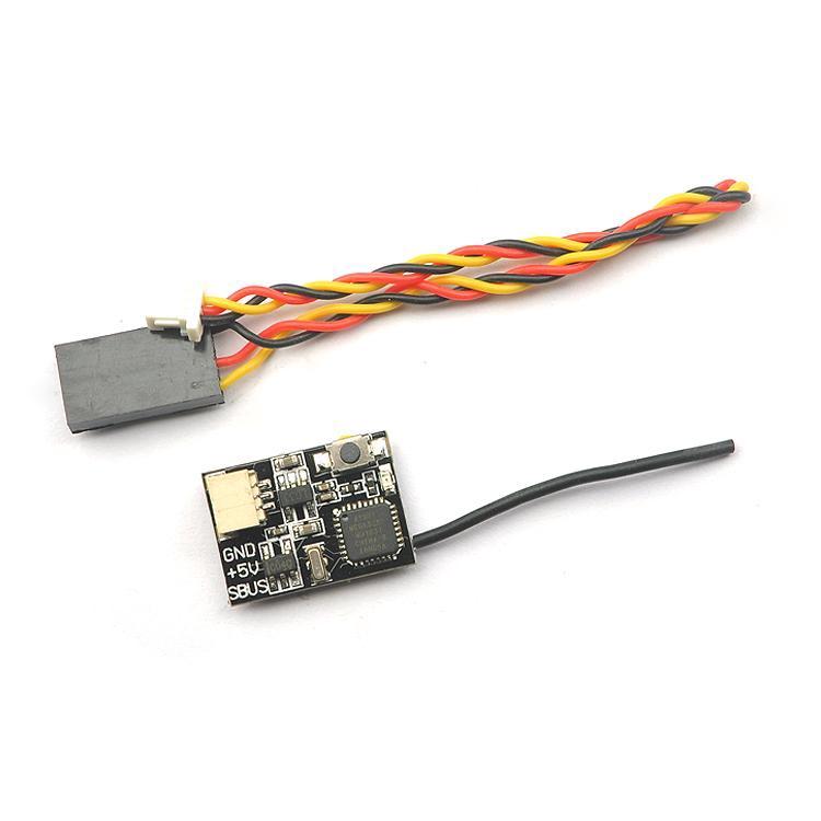 Emax D8 Tiny Receiver