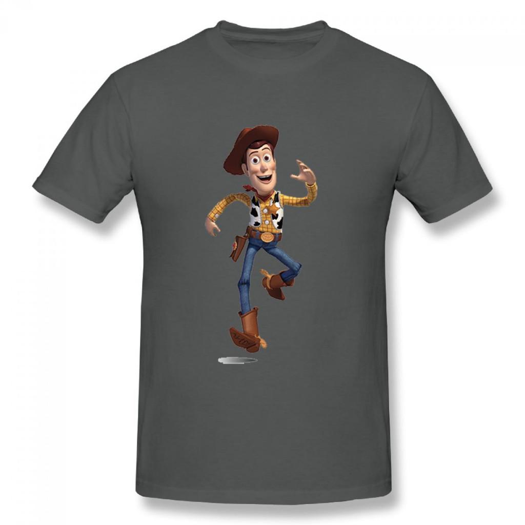 06850d3d5 blur band Men's Round Neck T-shirts | Shopee Malaysia