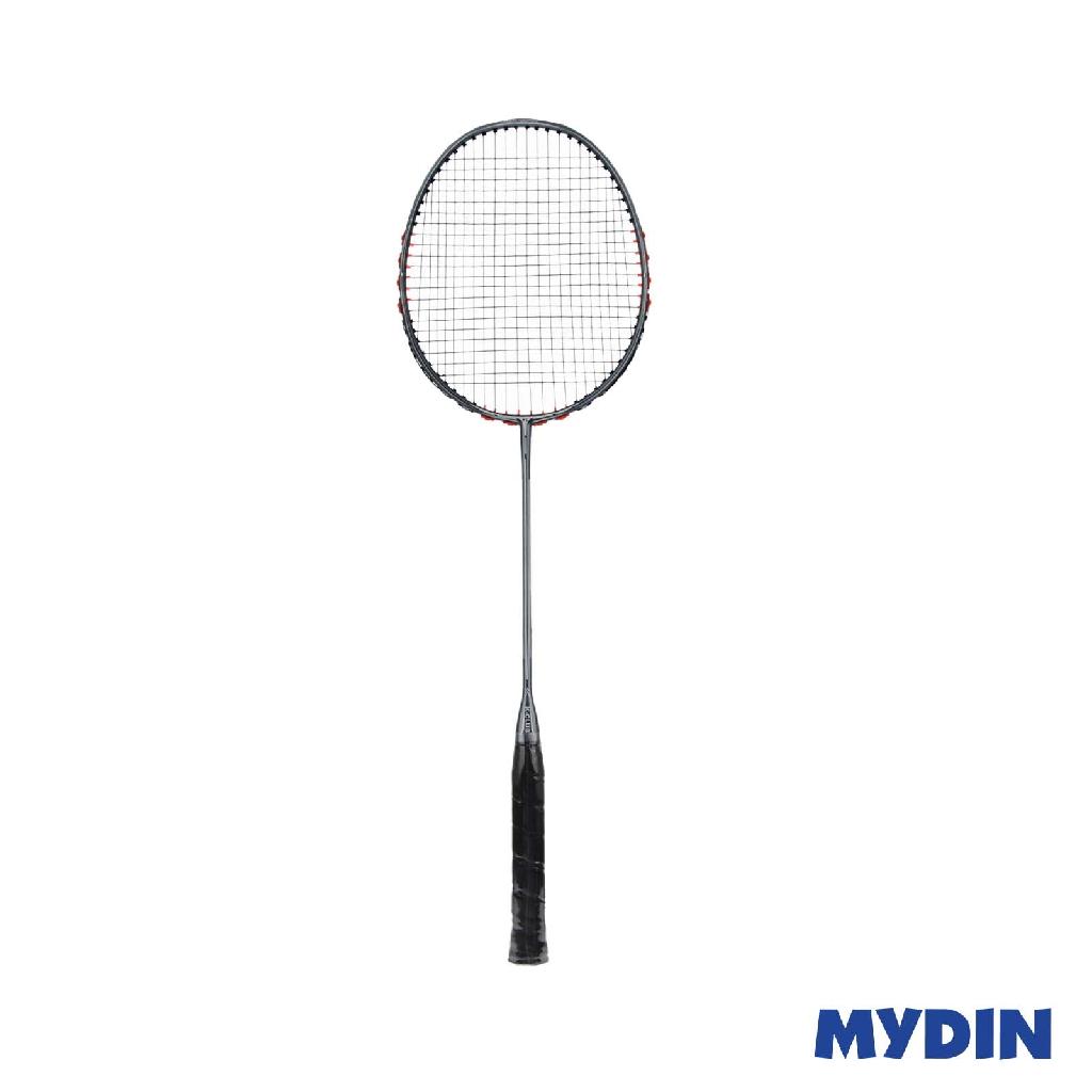 K Club Badminton Racket Carbonex KC21
