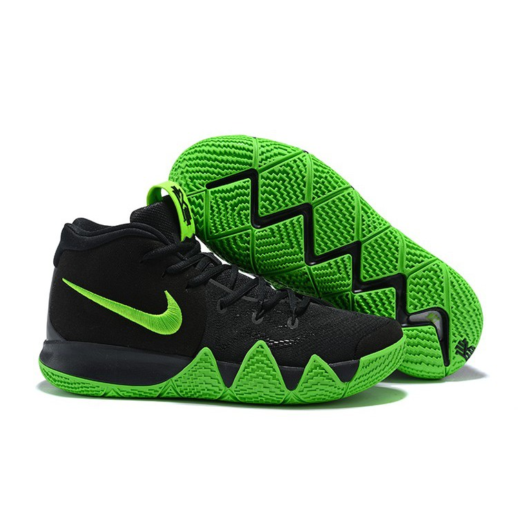 039bf3f948b kyrie basketball - Prices and Promotions - Men s Shoes Jan 2019 ...
