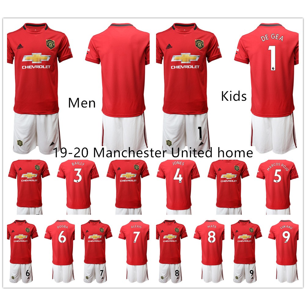 da6b9c453 kids jersey - Sports Wear Online Shopping Sales and Promotions - Men  Clothes Jun 2019 | Shopee Malaysia