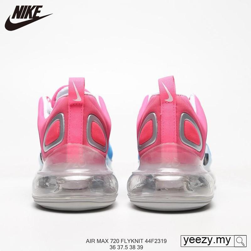 air max 720 pink