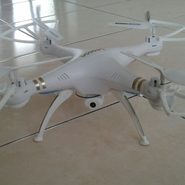 Drone *no controller