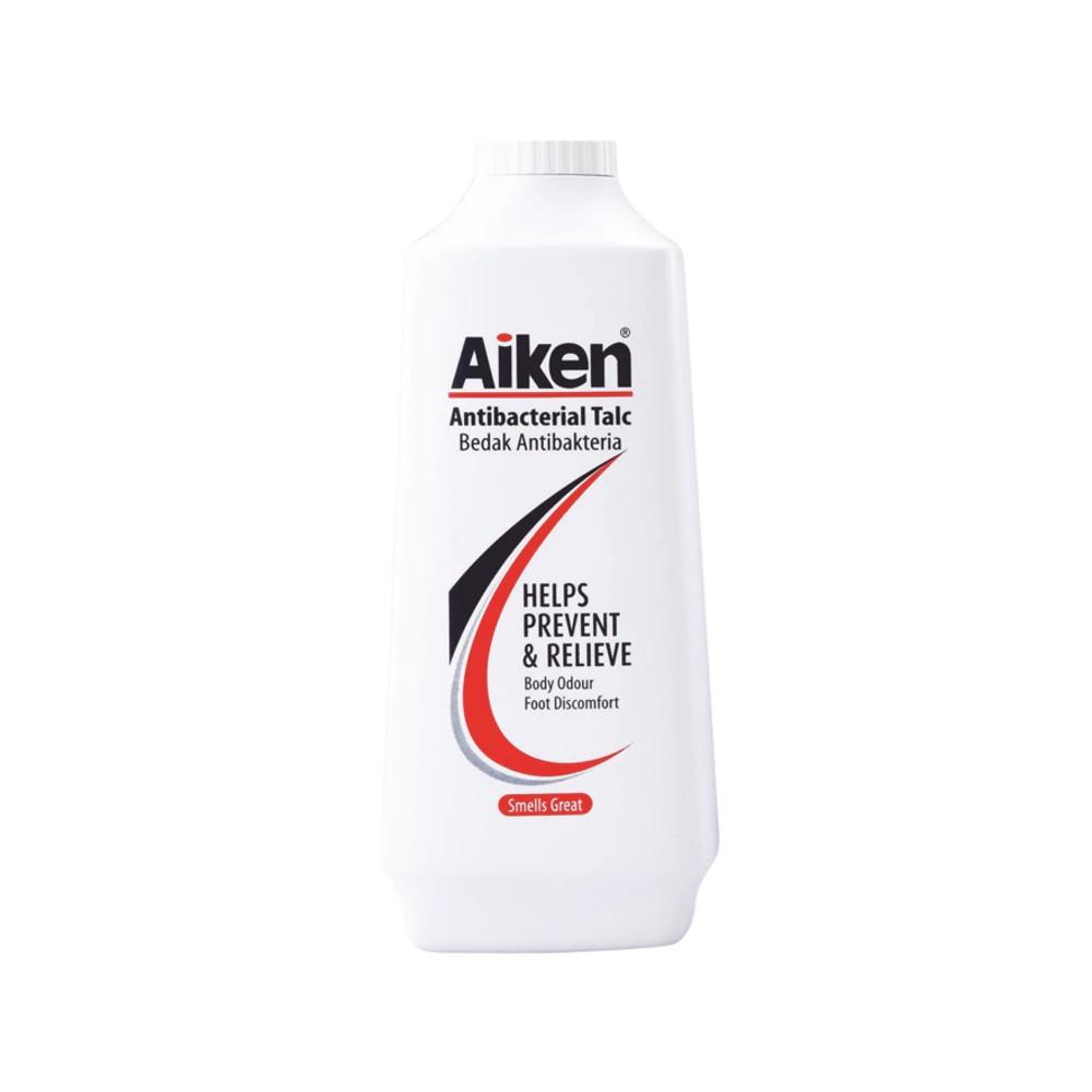 Dettol Antibacterial Bodywash Re Energize 950ml Free Refill 250 Lasting Fresh 450ml X 3 Ml Shopee Malaysia