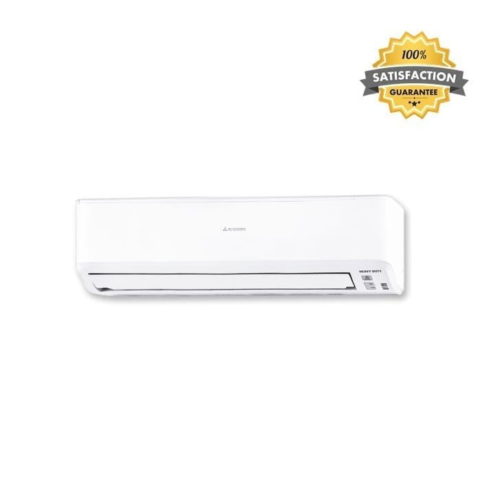 MITSUBISHI HEAVY INDUSTRIES SRK09CTR-S4 1.0HP R410a NON-INVERTER AIR CONDITIONER