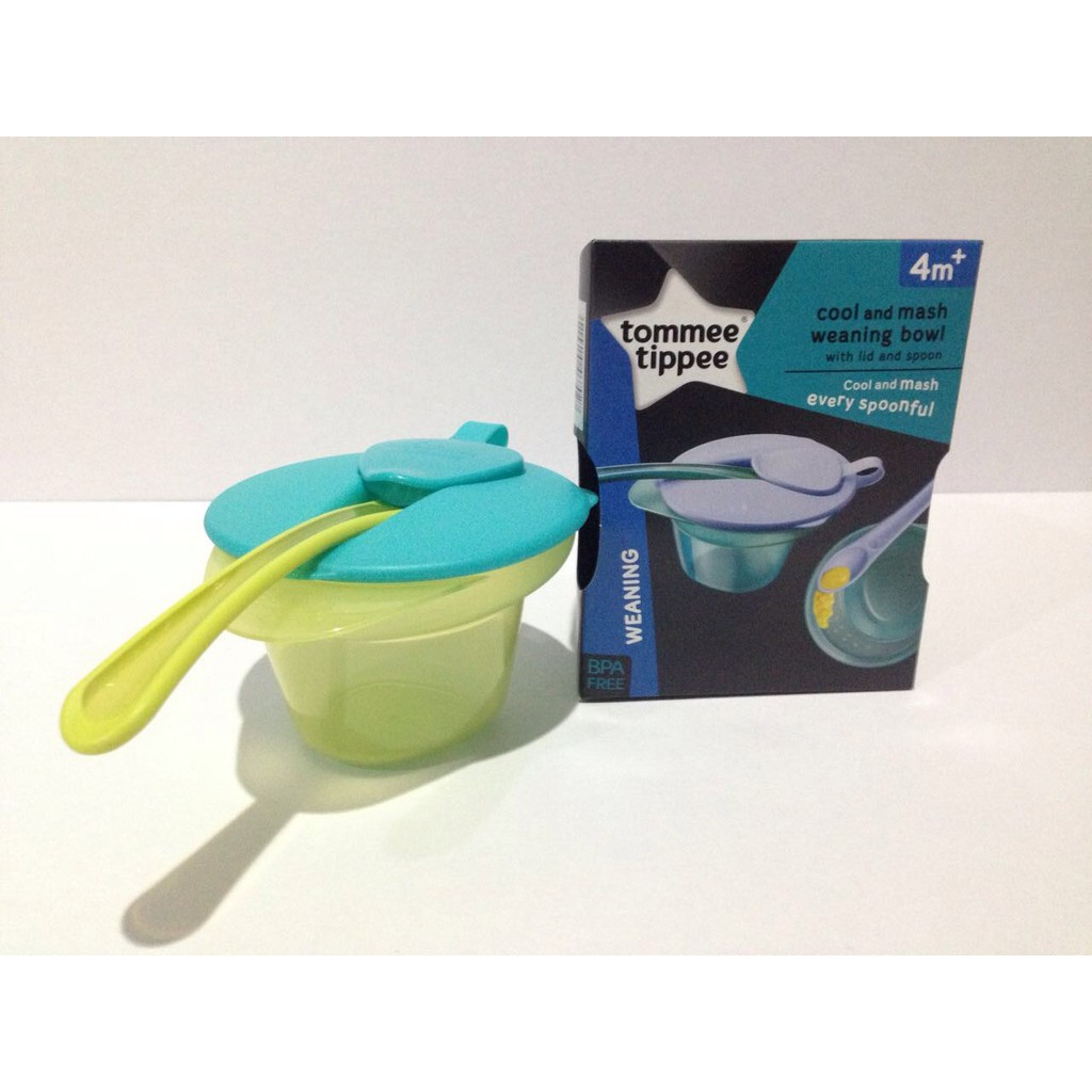 Tommee Tippee Essential Basics Brush And Comb Set Shopee Malaysia Baby Scissor With Cover