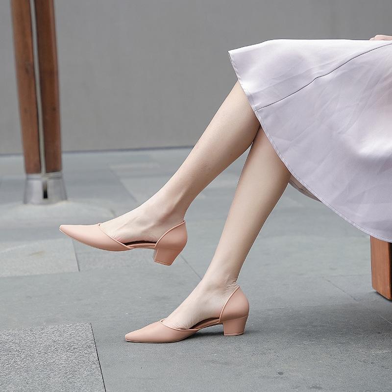 sandal Malaysia
