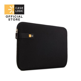 los angeles 848ef 93bef Case Logic Slim Laptop & Macbook Pro Sleeve LAPS213 (12.5