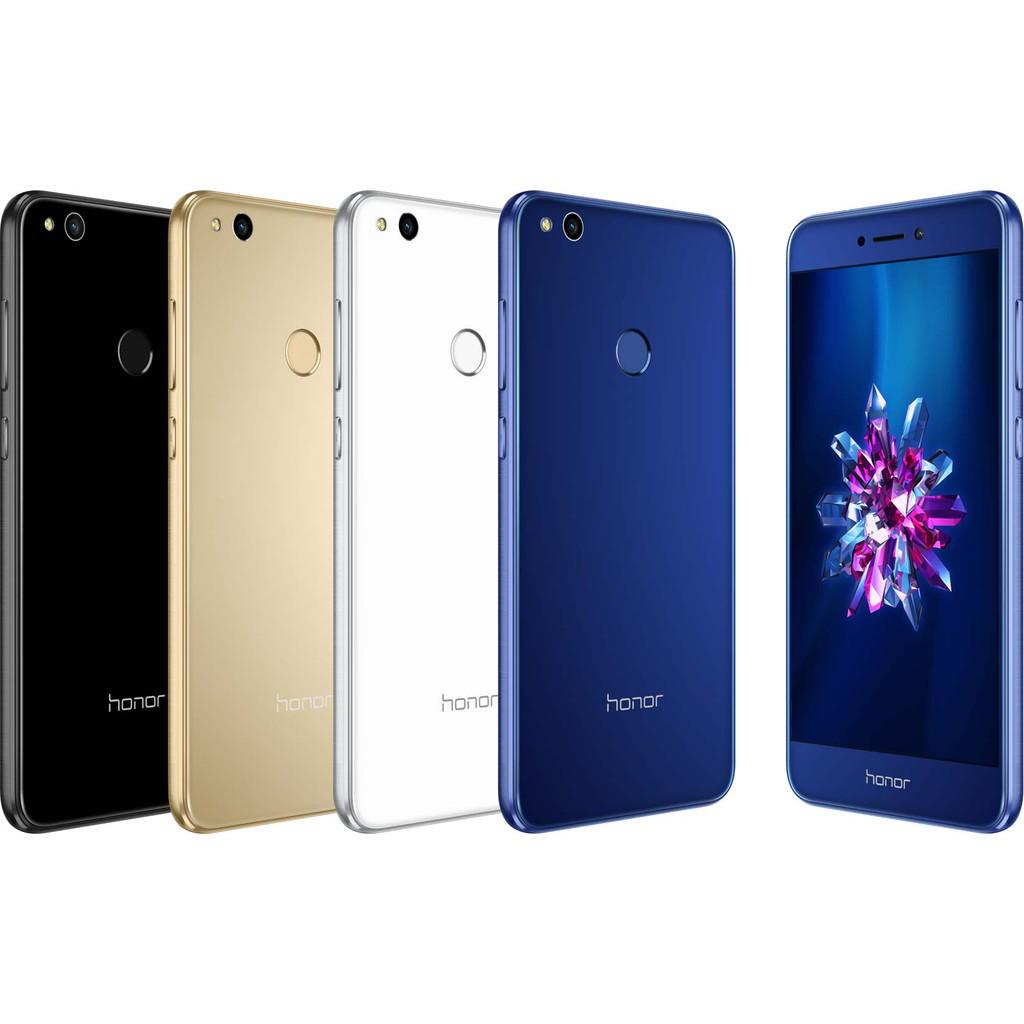 [100% ORI] Huawei Honor 8 4GB+32GB (2nd GOOD CONDITION)