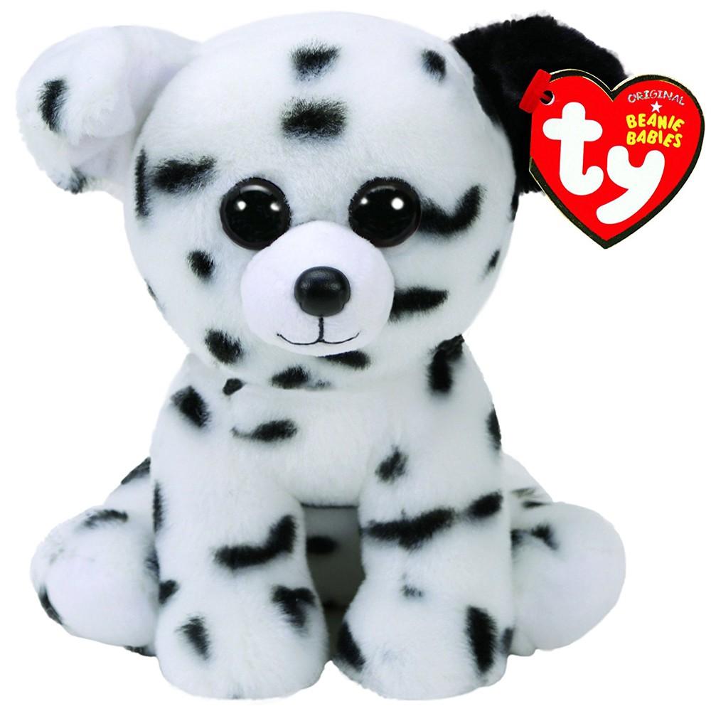 db0dda4a53a480 Pyoopeo Ty Beanie Boos Tomato The Chihuahua Plush Regular Soft Big-eyed  Stuffed | Shopee Malaysia